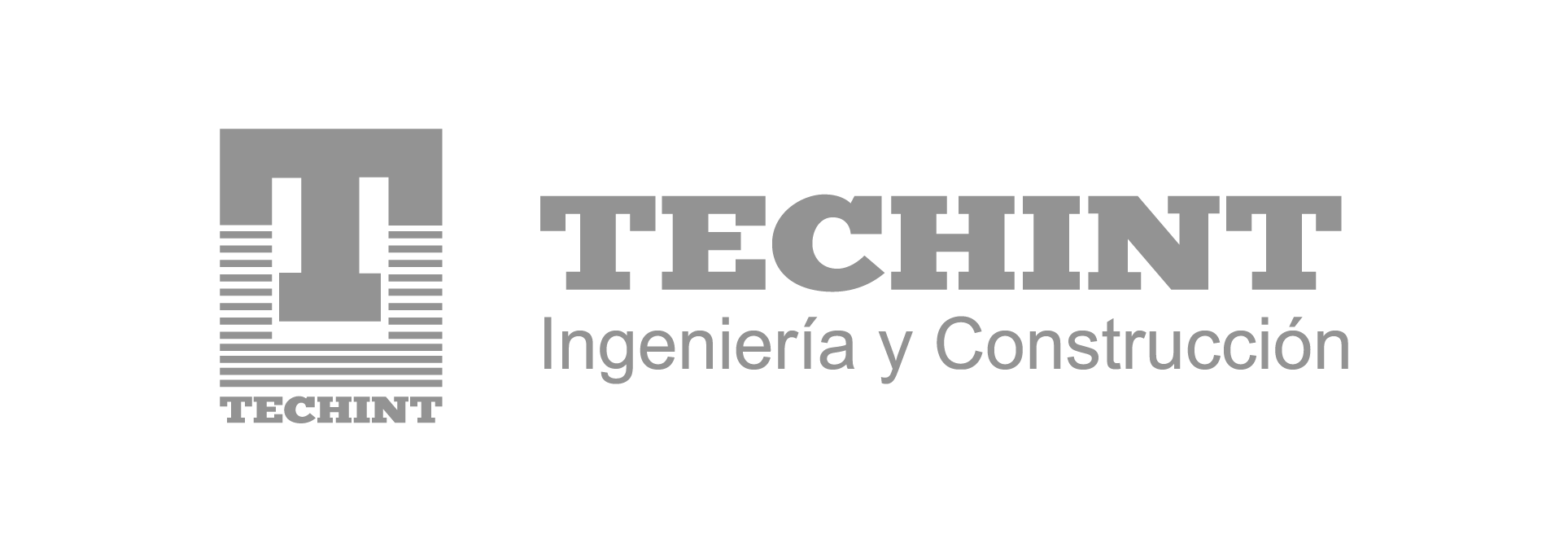 techint_Mesa de trabajo 1